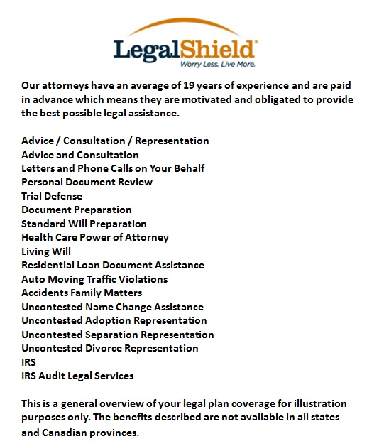 Legal Sheild1