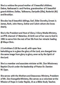evangelist-erestine-meakins_page2a