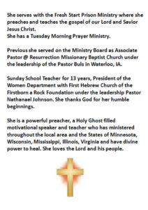 evangelist-erestine-meakins_page3a