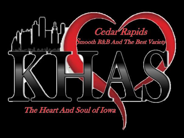 The Heart And Soul of Iowa – Community Radio News Magazine